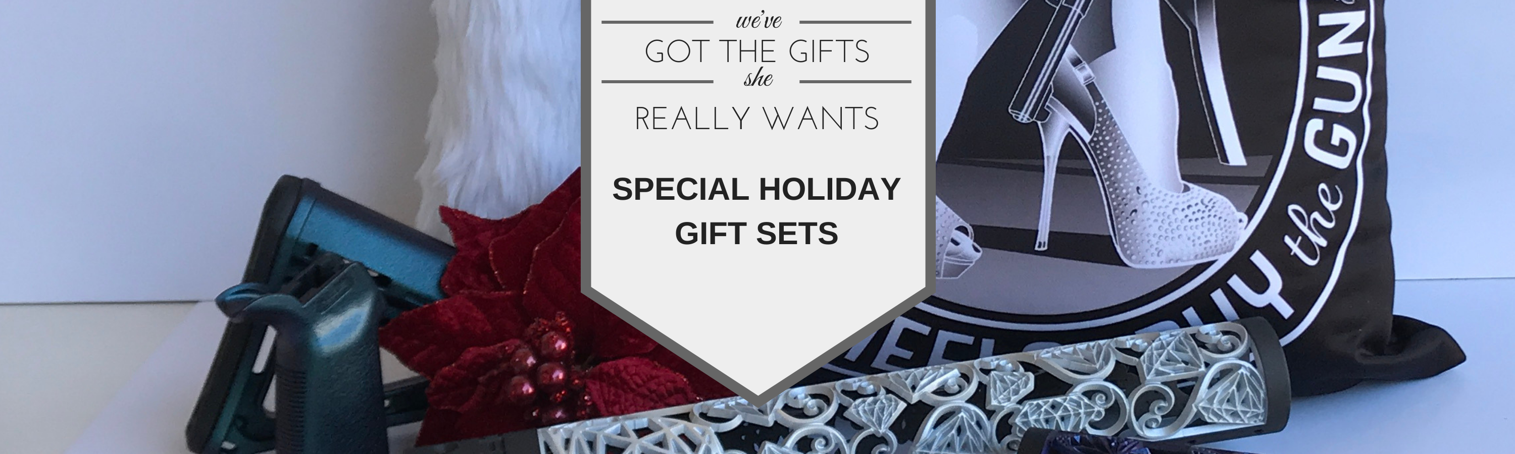 banner-gift-sets-no-button.png