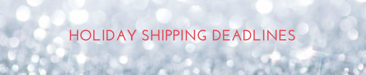banner-holiday-shipping-deadlines.png