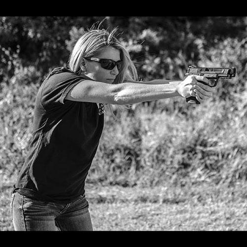 gungirl-tactissy.jpg
