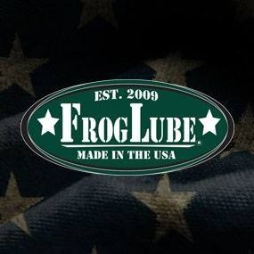 industryprtnr-froglube.jpg