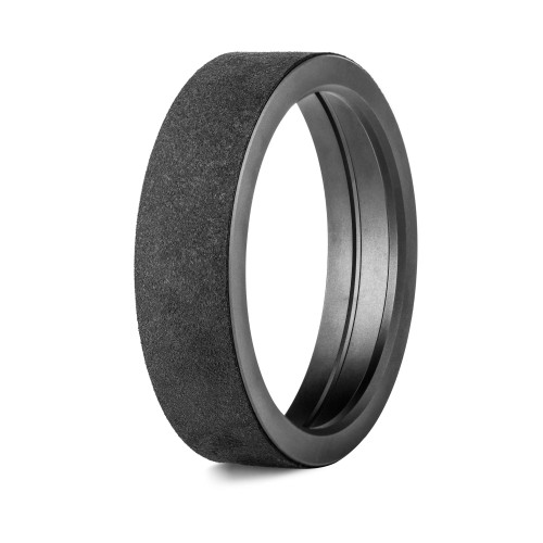 NiSi 82mm Filter Adapter Ring for S5/S6 (Nikon 14-24mm and Tamron 15-30)