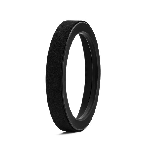 NiSi 77mm Filter Adapter Ring for S5/S6 (Sigma 14-24mm f/2.8 DG Art Series - Canon and Nikon Mount)