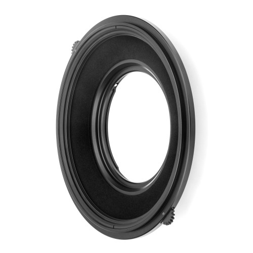 NiSi S6 150mm Filter Holder Adapter Ring for LAOWA FF S 15mm F4.5 W-Dreamer