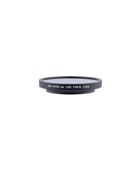 Sirui Variable ND Filter for Sirui 18mm V2 and VD-01 Anamorphic Smartphone Lenses