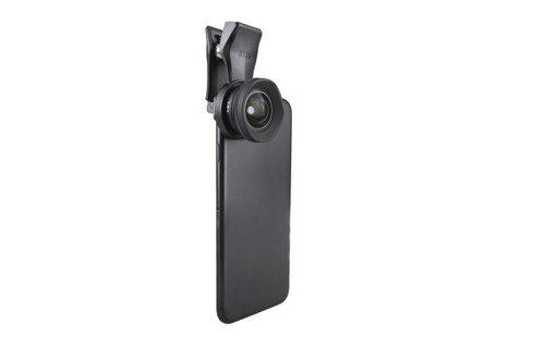 Sirui 18mm Wide-Angle Mobile Auxiliary Lens V2