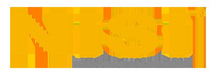 nisi-beyond-imagination-logo-150h.png