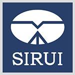 Sirui Australia Logo