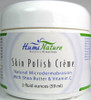 HumiNature Skin Polish Creme (Microdermabrasion Cream)