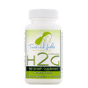 Treasured Locks H2G Hair Vitamins- Hair Growth Supplement