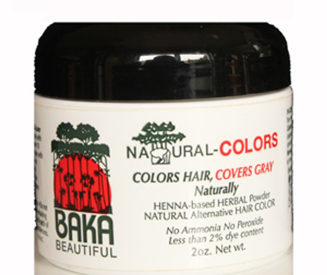 Natural Colors Henna Hair Color For Best Gray Coverage For African American Hair