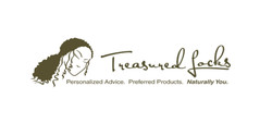 Treasured Locks Brand Beauty Products