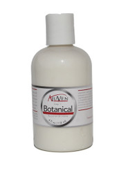 Ajuven Botanical Facial Scrub Creme