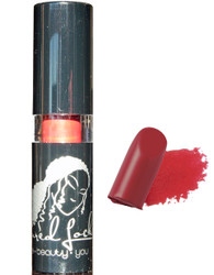 Treasured Locks Bold & Beautiful Matte Lipstick