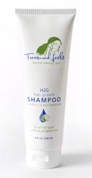 Treasured Locks H2G Awaken Emu Oil Shampoo