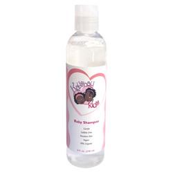 KayShay Kids Baby Shampoo