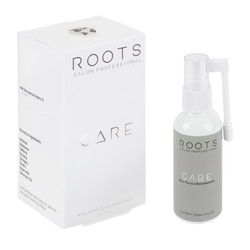 Roots Salon Professional CARE Topical Hair Loss Treatment