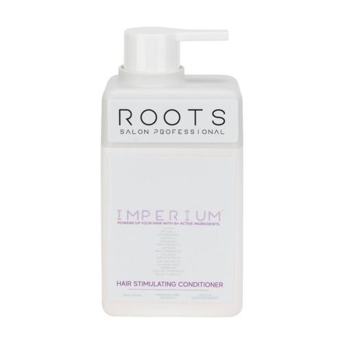 Roots Salon Professional Imperium Hair Stimulating Conditioner