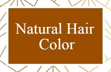 Natural Hair Care Salon Directory