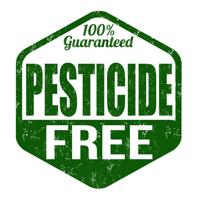 pesticide-free.jpg