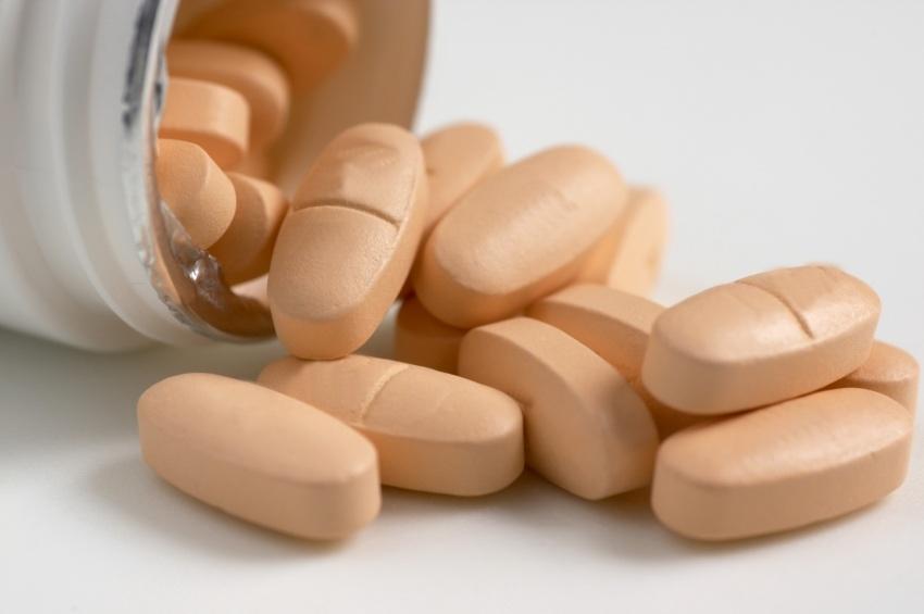vitamins-or-pills.jpg