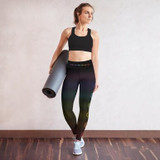 Stylish workout clothes you can actually wear all day long