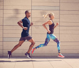 Fitness planner | Common running gear problems and how to fix them