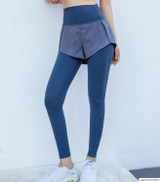 Best Workout Clothes And Where To Buy Them: Benefits Of Wearing The Right Activewear