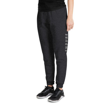 Women's Endure Joggers