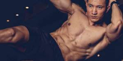 How to Get Ripped Abs Without Doing Ab Workouts