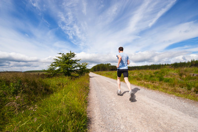 Cardio Exercises Boosts Brain Health, New Study Finds