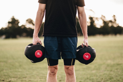 5 Most Common Gym Clothing Mistakes Men Are Making – 2020 Guide