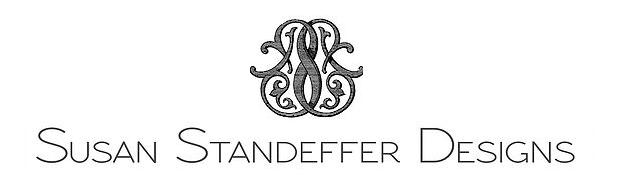 Susan Standeffer Designs