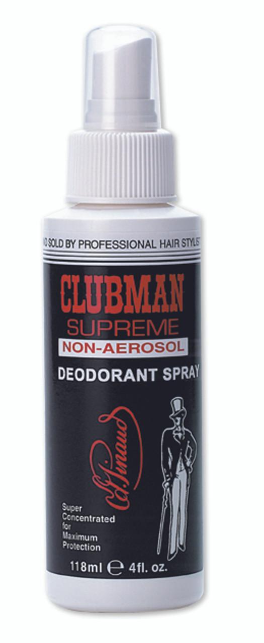Uarmsol deodorant reviews