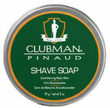 Preorders of New Clubman 2015 Products Shipping Now