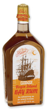 23 Reviews of Pinaud Clubman Virgin Island Bay Rum Aftershave