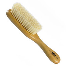 Kent - Baby Hair Brush, Satinwood, Soft