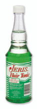 Jeris Hair Tonic with Oil - 14 oz