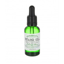 D.R. Harris - Beard Oil