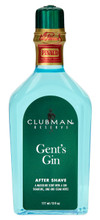 Clubman Reserve - Gents Gin After Shave Lotion, 6 oz
