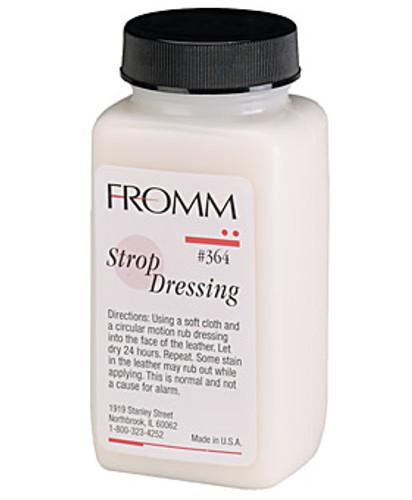 Fromm Strop Dressing