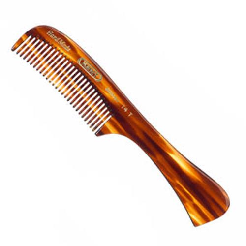 Kent - #14T Rake Comb