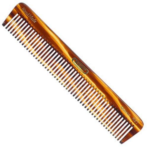 Kent - #R5T Dressing Comb, Coarse