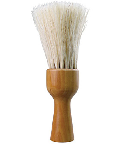 Professional Neck Duster Brush