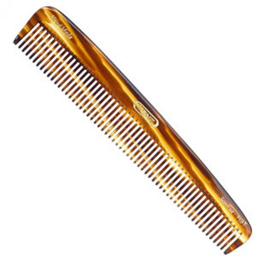 Kent - #R9T Dressing Comb, Coarse