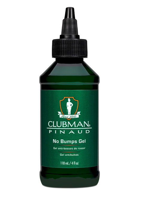 Club Mend - Bump Repair Gel