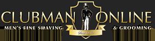 Clubman Online