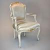 Handcrafted Period Furniture - Bespoke