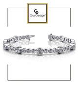 Bespoke Jewellery Bracelets