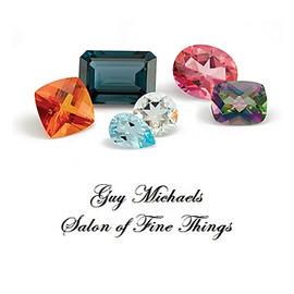 Topaz, Faceted & Cabochon Loose Gemstones