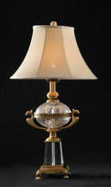"""Lyvrich 